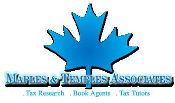 Maples & Temples Associates
